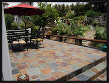 Orange_County_patio-remodel-yorba-linda.jpg