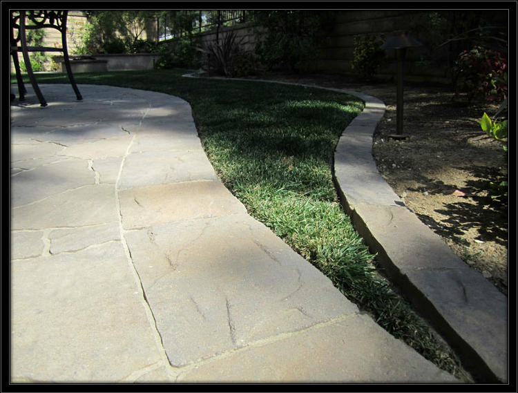 flagstone_pavers_orange_county_ca.jpg
