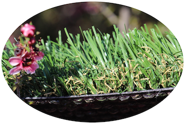 we-do-artificial-grass-installation-orange-county.png
