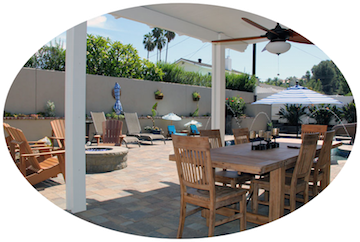 we-do-pavers-backyard-remodels-orange-county.png