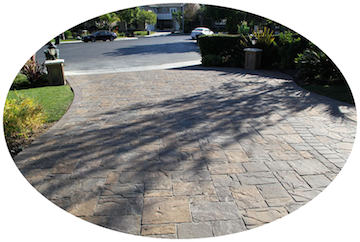 we-do-pavers-driveway-remodels-orange-county.png