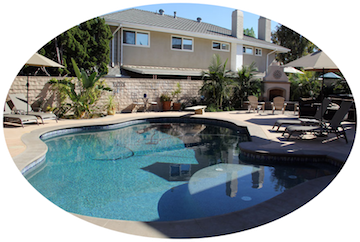 we-do-pool-remodels-orange-county.png